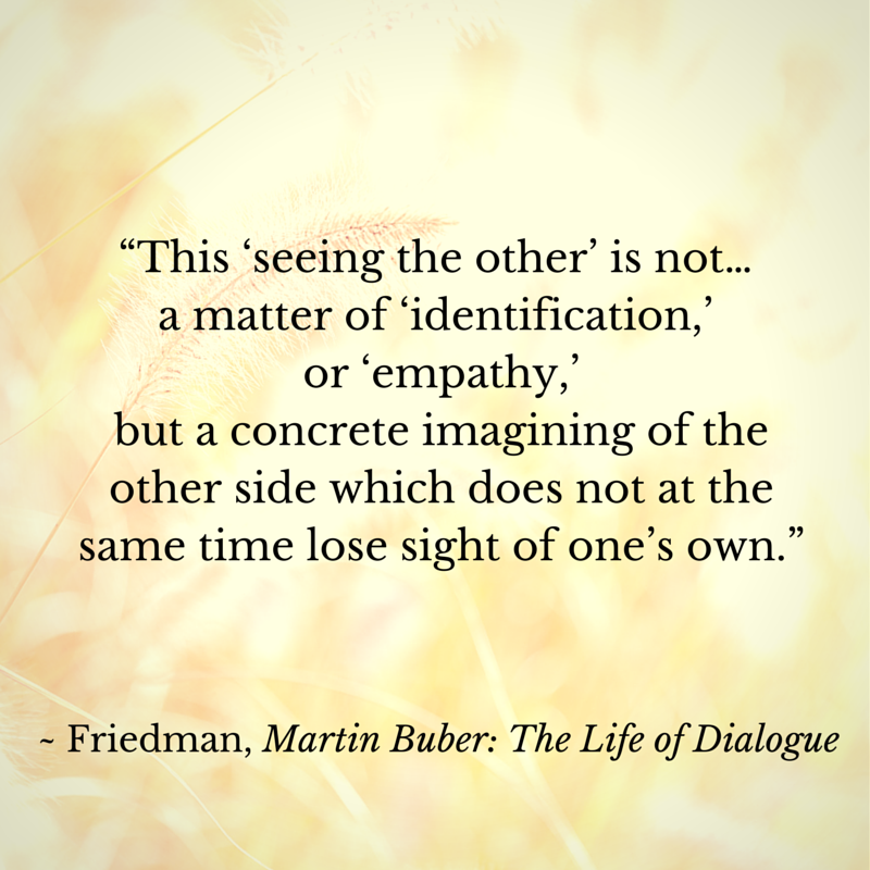Quote from Friedman