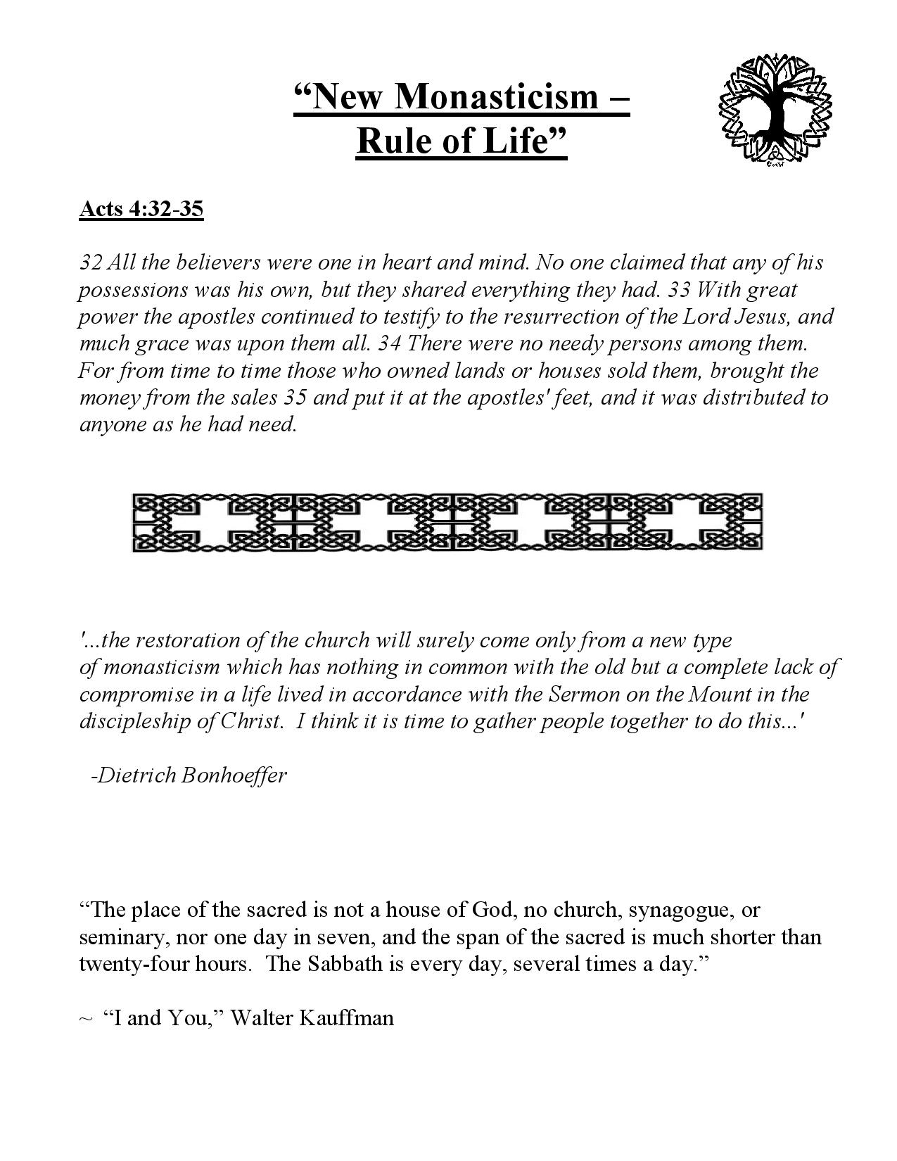 CotW - 150927 - Gathering - NM - Rule of Life - JPEG